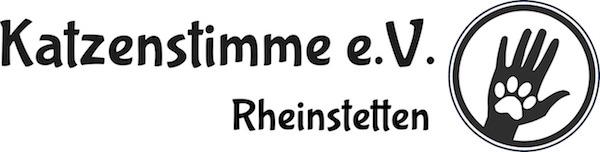 http://www.katzenstimme-rheinstetten.de